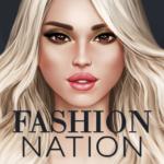 Fashion Nation Style & Fame  0.15.9 (mod)