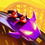 Hell Park – Tycoon Simulator  1.15.14 (mod)
