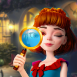 Hidden Objects: Find items   (mod) 1.35