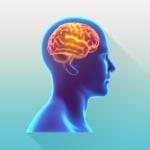 Knowledge Trainer: Trivia (mod) 3.0.4