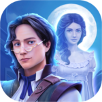 Legends of Eldritchwood: Hidden object game  0.22.13442 (mod)