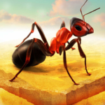 Little Ant Colony Idle Game  3.2.2(mod)
