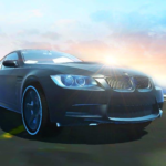 M Package : Car Simulator (mod) 3.0.2