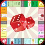 Monopolist Business Dice Board  2.5 (mod)