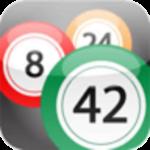 MyLucky6 Bingo (mod) 2.0.19