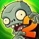 Plants vs. Zombies™ 2 Free (mod) 8.7.3