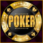 Poker Forte – Texas Hold'em Poker Games  11.0.74 (mod)