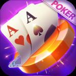 Poker Journey Texas Hold'em Free Online Card Game   (mod) 1.028