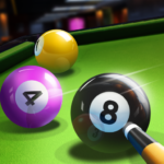 Pool Master – Billiards City (mod) 1.0.2