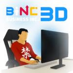 Startup Inc. Realistic Business Simulator Game (mod) 2.4.7