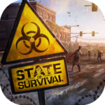 State of Survival: Survive the Zombie Apocalypse (mod) 1.9.120