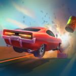 Stunt Car Extreme  0.9978 (mod)
