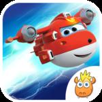 Super Wings – It's Fly Time (mod) 2.0