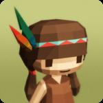 The Tiny Adventures (mod) 1.7