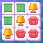 Tile Frenzy: Triple Crush & Tile Master Puzzle   (mod) 1.0.8