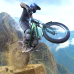 Trial Xtreme 4 Remastered  0.2.0 (mod)