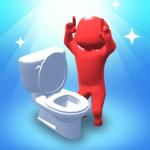 WC Rush (mod) 1.0.2