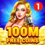 Winning Jackpot Casino Game-Free Slot Machines   (mod) 1.7.4