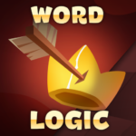 Word Logic. Your Trivia Puzzles  3.6.6 (mod)