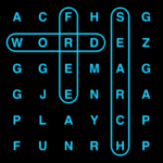 Word Search Free (mod) 7.1