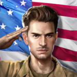 World War 2: Strategy Games WW2 Sandbox Simulator   (mod) 187