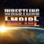 Wrestling Empire  1.2.4 (mod)