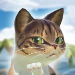 Kitty Cat Resort: Idle Cat-Raising Game  1.30.9 (mod)