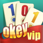 101 Okey VIP  1.79.0 (mod)