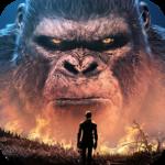 Age of Colossus  1.0.900461 (mod)