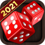 Backgammon Champs – Play Free Backgammon Live Game  2.3 (mod)