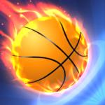 Basketball Slam 2021! – 3on3 Fever Battle  1.0.9(mod)