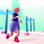 Bounce Big  6.1.0 (mod)
