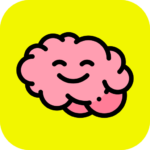 Brain Over Tricky Puzzle Games and Brain Teasers  1.2.4 (mod)