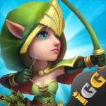 Castle Clash: Guild Royale (mod) 1.8.8
