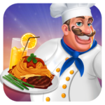 Cooking Story 2020 (mod) 1.41