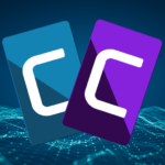 Crypto Cards Collect and Earn  2.1.7 (mod)