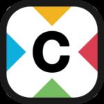 Daily Crosswords   (mod) 1.6.0