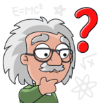 Einstein™ Brain Games: Mind Puzzles 0.2.5 (mod)