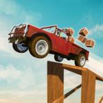 Extreme Car Sports  1.11(mod)