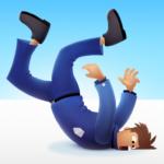 Fail Run 1.4.1 (mod)