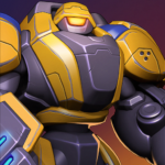 Galaxy Control: 3D strategy (mod) 34.35.71