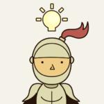 IQ Dungeon  1.8.0 (mod)