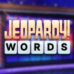 Jeopardy! Words (mod) 8.0.2