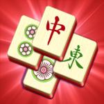 Mahjong Challenge 3.0.44 (mod)