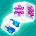 Mahjongg Dimensions: Arkadium's 3D Puzzle Mahjong (mod) 1.2.14