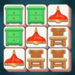 Makeover Master Tile Connect & Home Design  1.0.16 (mod)