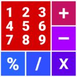 Math Game (mod) 3.1