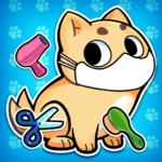 My Virtual Pet Shop: Take Care of Pets & Animals🐶 (mod) 1.12.10