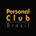 PERSONAL CLUB BRASIL (mod) 3.3.9