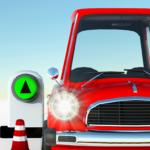 Puzzle Driver  2.2(mod)